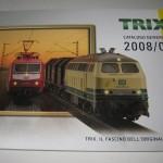 Trix catalogo 2008 2009 (5)
