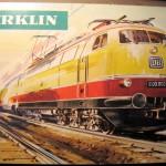 Catalogo 1966