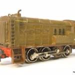 Locomotiva da manovra FS Ne 700 (3)