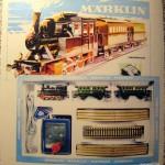 Marklin 2963 (1)