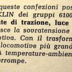 Marklin 2963 (4)