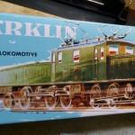 Marklin 3015 scatola (1)