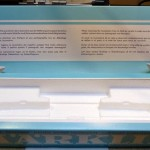 Marklin 3015 scatola (3)