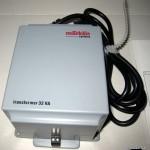 Marklin 60052 (4)