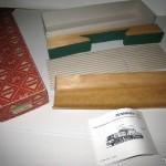 CCS 800 scatola, istruzioni (2)