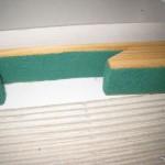 CCS 800 scatola, istruzioni (3)