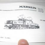 CCS 800 scatola, istruzioni (4)