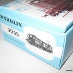 Marklin 3035 (7)