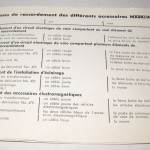 Marklin 800 istruzioni (1)