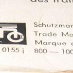 Marklin 800 istruzioni (3)