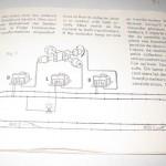 Marklin 800 istruzioni (4)