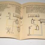 Marklin 800 raccordo delle ferrovie elettriche (1)
