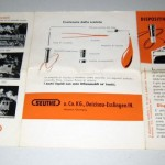Seuthe istruzioni (2)