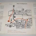 Seuthe istruzioni (3)