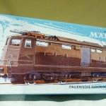 scatola Marklin 3035 (1)