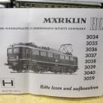 scatola Marklin 3035 (2)