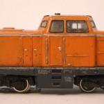 BR 212 Lima V100 (3)
