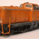 BR 212 Lima V100 (4)