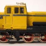 Marklin V60 (1)