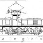 Marklin 3001 elaborazione (1)