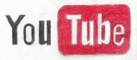 Segui My Marklin su Youtube