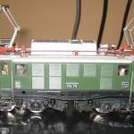 Marklin 3022 (13)