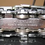 Marklin 3022 (16)