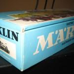 Marklin 3022 (4)