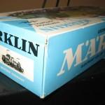 Marklin 3022 (5)