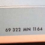 Marklin 3022 (8)