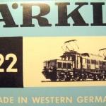 Marklin 3022 (9)