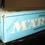 Marklin 3066 (13)