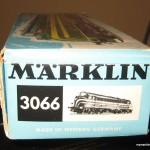 Marklin 3066 (14)