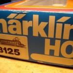 Marklin 3125 (1)