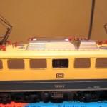 Marklin 3156 (2)