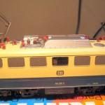 Marklin 3156 (3)