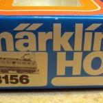 Marklin 3156 (6)