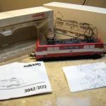 Marklin 3172 (8)