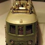 Marklin MS 800 (10)