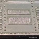 Marklin MS 800 (16)