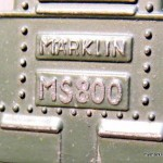 Marklin MS 800 (3)