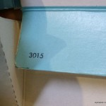 Marklin 3015 box (1)