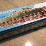 Marklin 3015 box (2)