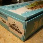 Marklin 3015 box (3)