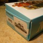 Marklin 3015 box (4)