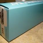 Marklin 3015 box (5)