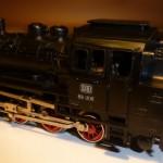 Marklin 3000 (4)