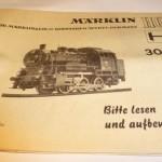 Marklin 3000 istruzioni (10)