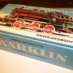 Marklin 3000 original box (15)