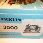 Marklin 3000 original box (16)
